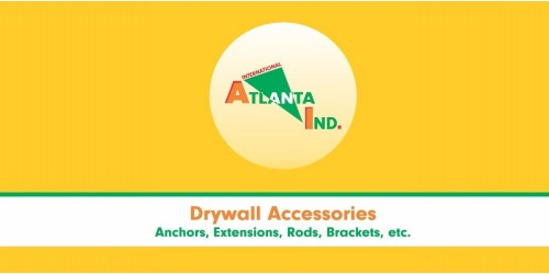 Drywall Accesories