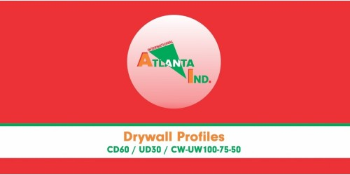 Drywall Profiles