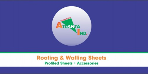 Roofing & Wolling Sheets